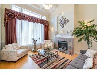 Photo 3: 8591 GARDEN CITY Road in Richmond: Garden City House for sale : MLS®# R2566678