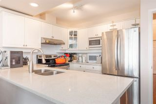 Photo 5: 62 2979 PANORAMA Drive in Coquitlam: Westwood Plateau Townhouse for sale : MLS®# R2576790