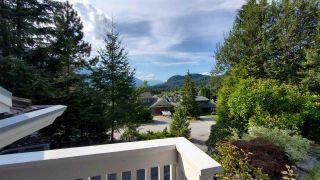 "Photo 19: 2316 GREENWOOD Way in Squamish: Garibaldi Highlands House for sale in ""Garibaldi Highlands"" : MLS®# R2486597"