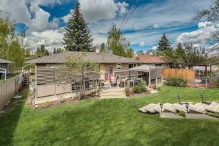 Photo 45: Firm Sale on Elboya Home Listed By Steven Hill, Sotheby's International Luxury Realtor in Calgary