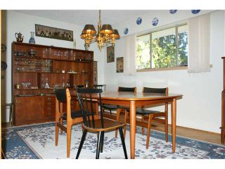 Photo 3: 823 W 21ST ST in North Vancouver: Hamilton Heights House for sale : MLS®# V862372