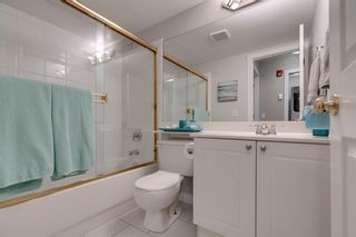 Photo 25: 112 923 15 Avenue SW in Calgary: Beltline Apartment for sale : MLS®# A1145446