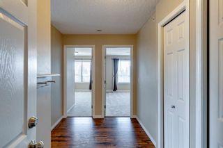 Photo 21: 402 128 Centre Avenue: Cochrane Apartment for sale : MLS®# A1129690