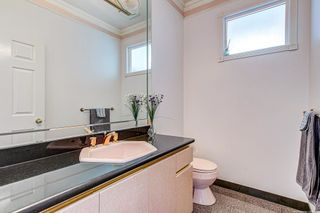 Photo 13: 700 W 62ND Avenue in Vancouver: Marpole House for sale (Vancouver West)  : MLS®# R2602224