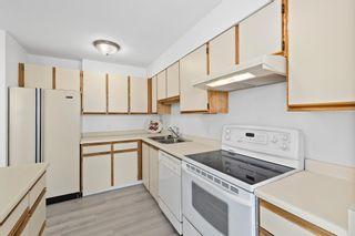 "Photo 12: 2002 6540 BURLINGTON Avenue in Burnaby: Metrotown Condo for sale in ""BURLINGTON SQUARE"" (Burnaby South)  : MLS®# R2604967"