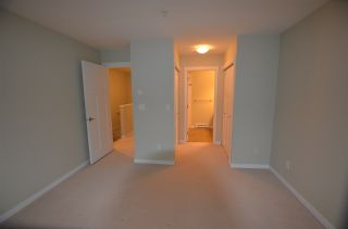 Photo 12: 75 13819 232 STREET in Maple Ridge: Silver Valley Townhouse for sale : MLS®# R2337906