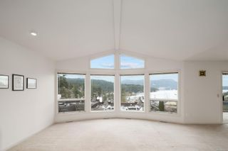 Photo 9: 941 Grilse Lane in : CS Brentwood Bay House for sale (Central Saanich)  : MLS®# 869975