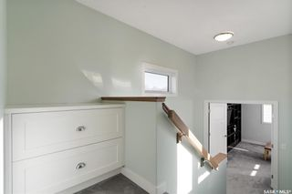 Photo 21: 3131 McCallum Avenue in Regina: Lakeview RG Residential for sale : MLS®# SK870626
