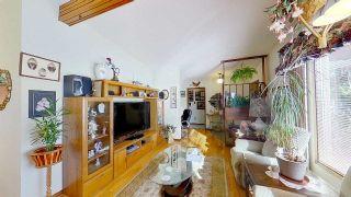 Photo 4: 32 GRANVILLE Crescent: Sherwood Park House for sale : MLS®# E4229429