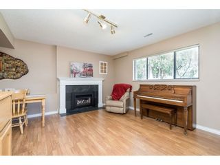 """Photo 25: 6155 131 Street in Surrey: Panorama Ridge House for sale in """"PANORAMA PARK"""" : MLS®# R2556779"""