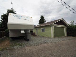 Photo 23: 1209 PINE STREET in : South Kamloops House for sale (Kamloops)  : MLS®# 146354
