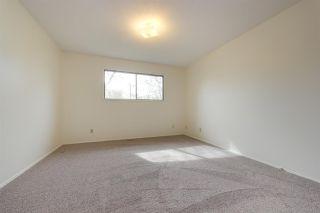 Photo 22: 10150 144 Street in Edmonton: Zone 21 House Fourplex for sale : MLS®# E4244785