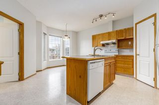 Photo 7: 81 Hamptons Link NW in Calgary: Hamptons Row/Townhouse for sale : MLS®# A1112657