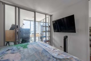 """Photo 18: 1103 1255 SEYMOUR Street in Vancouver: Downtown VW Condo for sale in """"ELAN"""" (Vancouver West)  : MLS®# R2613560"""