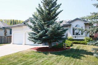 Photo 3: 8 BOW Court: Cochrane House for sale : MLS®# C4132699