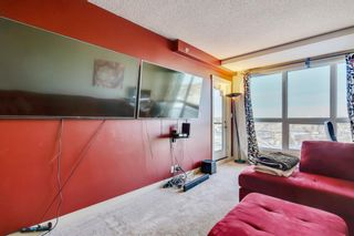 Photo 5: 711 8710 HORTON Road SW in Calgary: Haysboro Apartment for sale : MLS®# A1071641