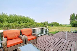 Photo 15: 23363 TWP RD 502: Rural Leduc County Manufactured Home for sale : MLS®# E4259161