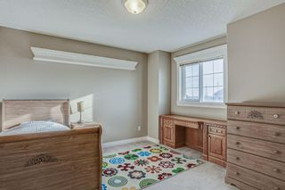 Photo 36: 137 ROYAL CREST Bay NW in Calgary: Royal Oak Detached for sale : MLS®# A1083162