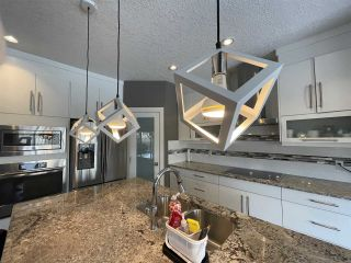 Photo 15: 1044 ARMITAGE Crescent in Edmonton: Zone 56 House for sale : MLS®# E4232773