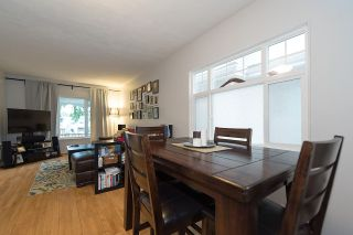 Photo 7: 632 E 20TH Avenue in Vancouver: Fraser VE House for sale (Vancouver East)  : MLS®# R2082283