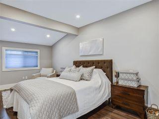 Photo 20: 11313 127 Street NW in Edmonton: Zone 07 House for sale : MLS®# E4226985