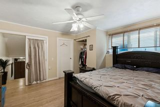 Photo 19: 204 4500 39 Street NW in Calgary: Varsity Row/Townhouse for sale : MLS®# A1106912