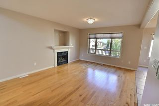 Photo 5: 31 1600 Muzzy Drive in Prince Albert: Crescent Acres Residential for sale : MLS®# SK871811