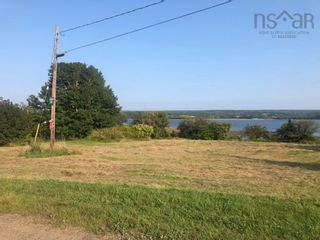 Photo 12: 9 Thomas Road in Digby: 401-Digby County Vacant Land for sale (Annapolis Valley)  : MLS®# 202122407
