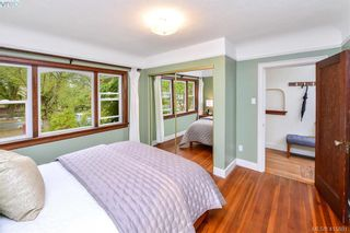 Photo 9: 2851 Colquitz Ave in VICTORIA: SW Gorge House for sale (Saanich West)  : MLS®# 824764