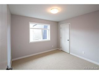 Photo 16: 3256 Hazelwood Rd in VICTORIA: La Happy Valley House for sale (Langford)  : MLS®# 710456