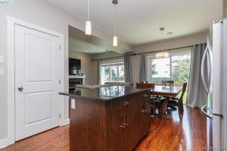 Photo 14: 1161 Sikorsky Rd in VICTORIA: La Westhills House for sale (Langford)  : MLS®# 817241