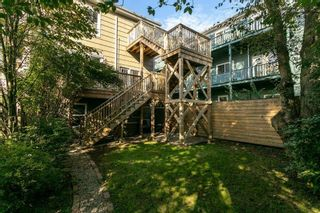 Photo 23: 5214 Smith Street in Halifax: 2-Halifax South Multi-Family for sale (Halifax-Dartmouth)  : MLS®# 202125883