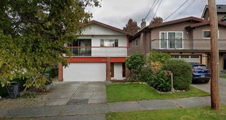 Main Photo: 1463 E 27TH Avenue in Vancouver: Knight House for sale (Vancouver East)  : MLS®# R2569960