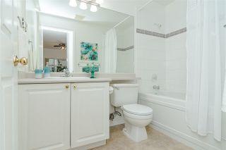 "Photo 12: 111 8976 208 Street in Langley: Walnut Grove Condo for sale in ""OAKRIDGE"" : MLS®# R2423848"