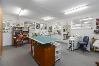 Photo 12: 5501 7B AVENUE in Delta: Tsawwassen Central House for sale (Tsawwassen)  : MLS®# R2467007