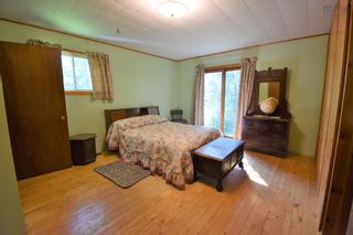 Photo 24: 9234 HIGHWAY 101 in Brighton: 401-Digby County Residential for sale (Annapolis Valley)  : MLS®# 202123659