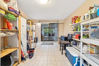 Photo 18: 685 MACINTOSH Street in Coquitlam: Central Coquitlam House for sale : MLS®# R2623113