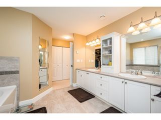 """Photo 23: 20528 68 Avenue in Langley: Willoughby Heights House for sale in """"TANGLEWOOD"""" : MLS®# R2569820"""