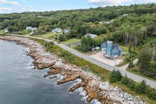 Photo 2: 596 Highway 329 in Fox Point: 405-Lunenburg County Multi-Family for sale (South Shore)  : MLS®# 202124396