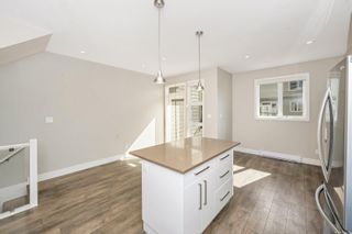 Photo 7: 2 3440 Linwood Ave in Saanich: SE Maplewood Row/Townhouse for sale (Saanich East)  : MLS®# 886907