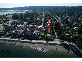 "Photo 11: 3043 MCBRIDE Avenue in Surrey: Crescent Bch Ocean Pk. House for sale in ""Crescent Beach"" (South Surrey White Rock)  : MLS®# F1450040"