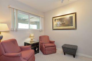 "Photo 11: 402 1725 128 Street in Surrey: Crescent Bch Ocean Pk. Condo for sale in ""Ocean Park Gardens"" (South Surrey White Rock)  : MLS®# R2189193"