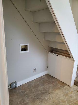 Photo 21: 3549 11th Ave in : PA Port Alberni House for sale (Port Alberni)  : MLS®# 861411