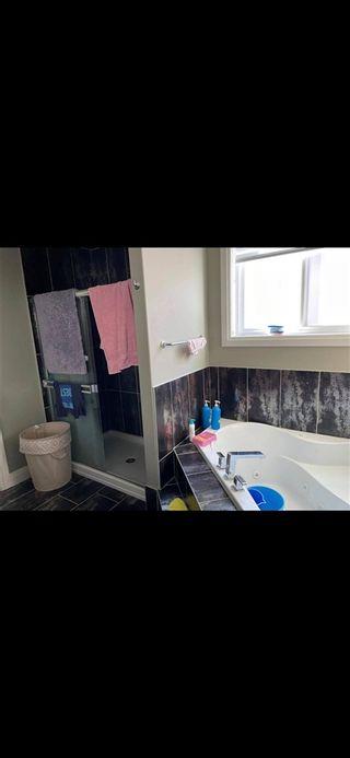 Photo 7: 1424 36A Avenue in Edmonton: Zone 30 House for sale : MLS®# E4235996