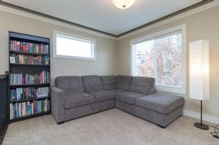 Photo 12: 164 LeVista Pl in : VR View Royal House for sale (View Royal)  : MLS®# 873610