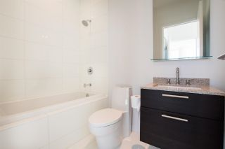 """Photo 21: 101 5151 BRIGHOUSE Way in Richmond: Brighouse Townhouse for sale in """"River Green 1"""" : MLS®# R2589907"""