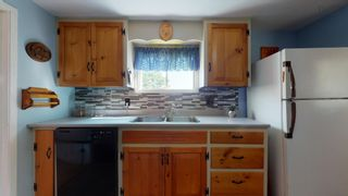 Photo 22: 2798 Greenfield Road in Gaspereau: 404-Kings County Residential for sale (Annapolis Valley)  : MLS®# 202124481