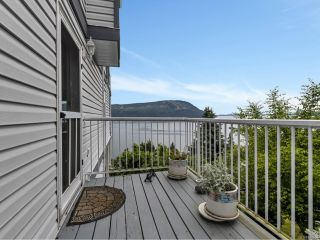 Photo 37: 3697 Marine Vista in COBBLE HILL: ML Cobble Hill House for sale (Malahat & Area)  : MLS®# 840625