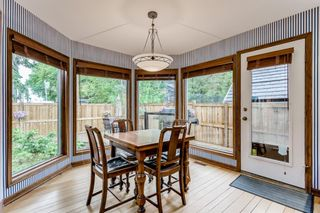 Photo 17: 831 PROSPECT Avenue SW in Calgary: Upper Mount Royal Detached for sale : MLS®# A1108724
