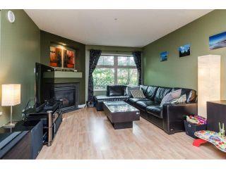 "Photo 4: 111 15210 GUILDFORD Drive in Surrey: Guildford Condo for sale in ""Boulevard Club"" (North Surrey)  : MLS®# F1440623"